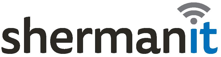 shermanit